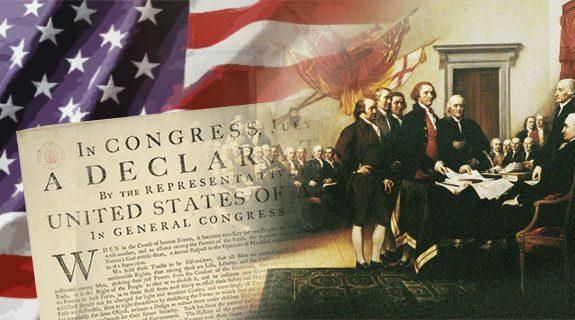 americaindependence-day-1776-21