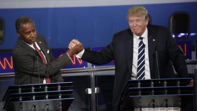 carson ct-republican-presidential-debate-photos-20150916