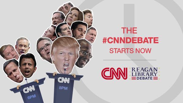 cnn-debate-angry-trump
