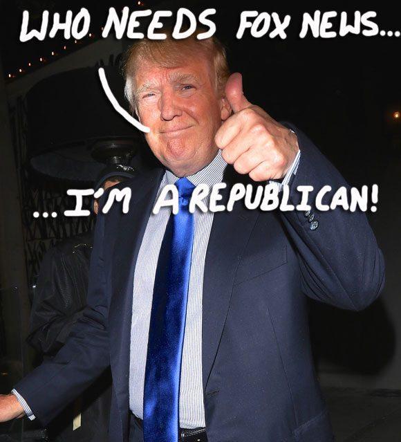 donald-trump-fox-news-twitter-feud__oPt