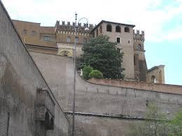 vatican images