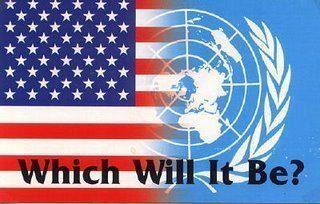 AGENDA 00-1122013952-United-Nations---US-Flag