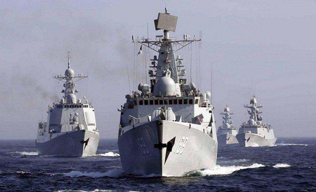 China-Warships-1024x622