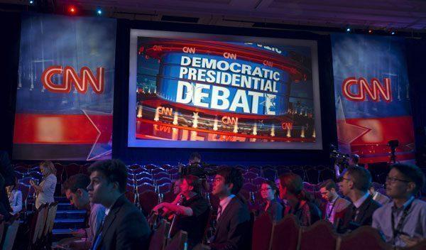 cnn_democratic_debate_las_vegas_101315_500x293