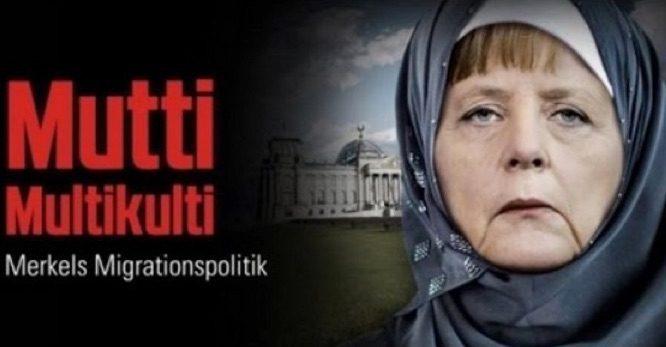 burka merkelhijab1