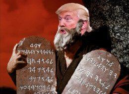 trumps-DONALD-TRUMP-BIBLE-TEN-COMMANDMENTS-large
