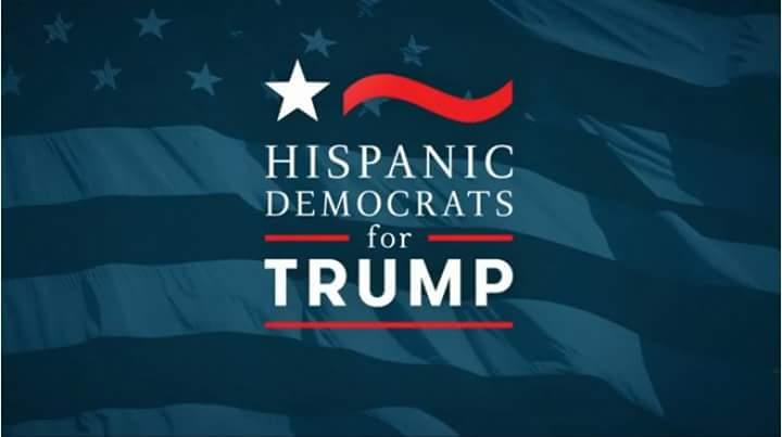 hispanics for trump   12079605_1047510581934732_8090168108775903828_n