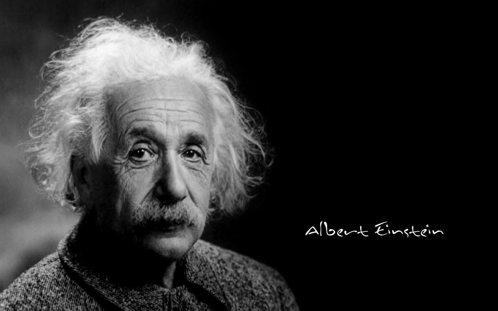 Albert-Einstein-HD