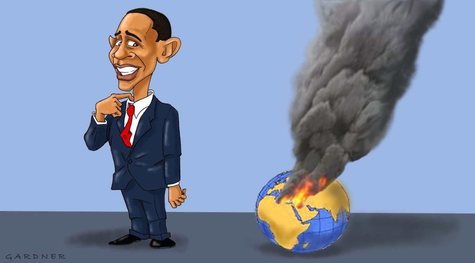 obama-foreign-policy1