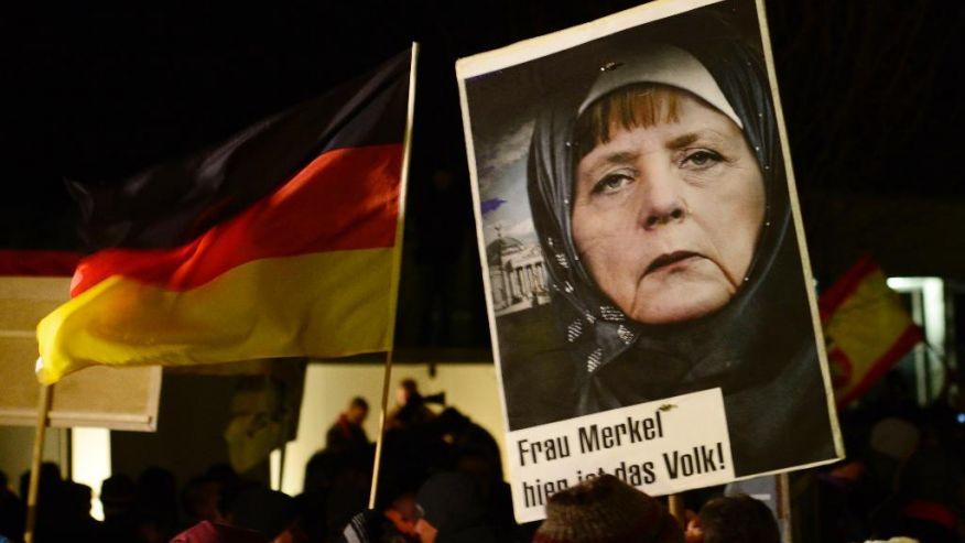 Germany%20Anti%20Islamization%20Rally-2