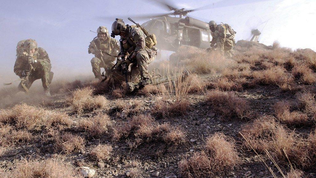 afghanistan assassins 6941459585_28513f5474_o_SE-1024x576