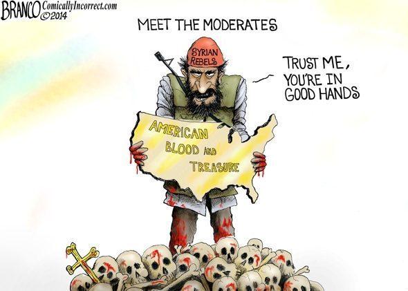 isis-syria-moderates