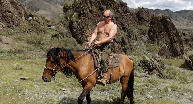 putin-horse-626x339