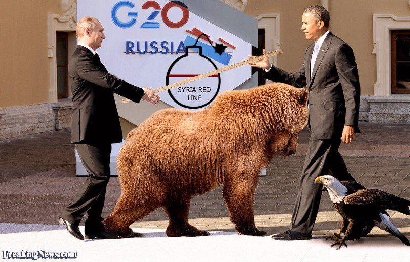 Obama-vs-Putin-Syria-Red-Line-111705