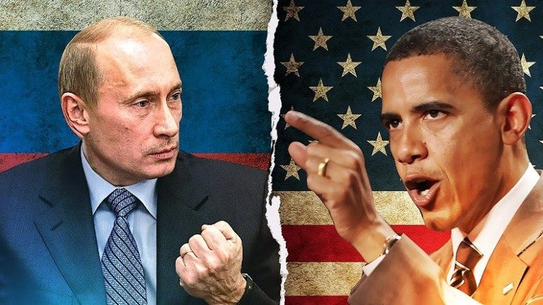 putin US-and-Russia-open-talks-about-Syrian-civil-war-as-Moscow-expands-military-support-for-Assad-777x437