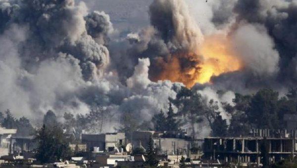 russian-airstrikes_crop1443704533539_jpg_1718483346