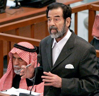 saddam-hussein-goes-on-trial-for-crimes-against-humanity