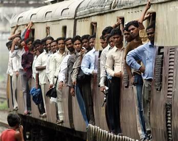 india mumbai_hmed_3a_h2