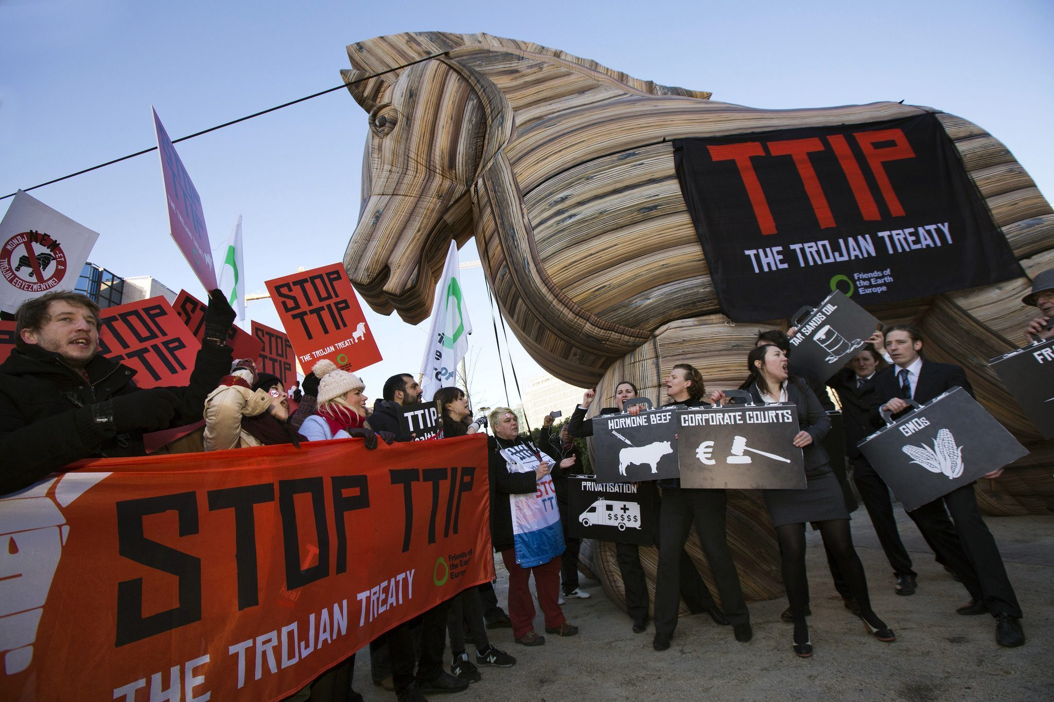 TTTP No-TTIP-Jess-Hurd-3