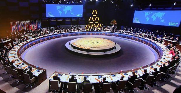 UNITED NATIONS. 270314sum