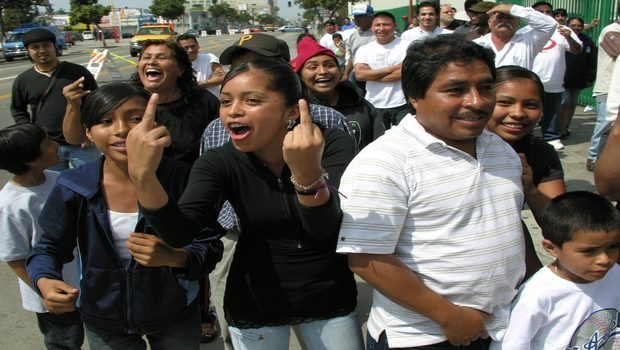 border rsz_illegal1