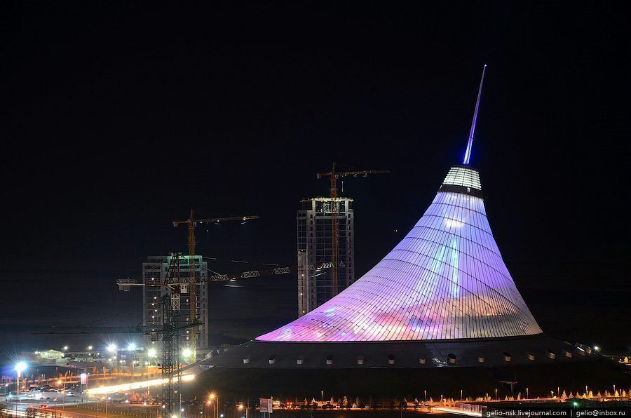 astana-kazakhstan-architecture-view-1
