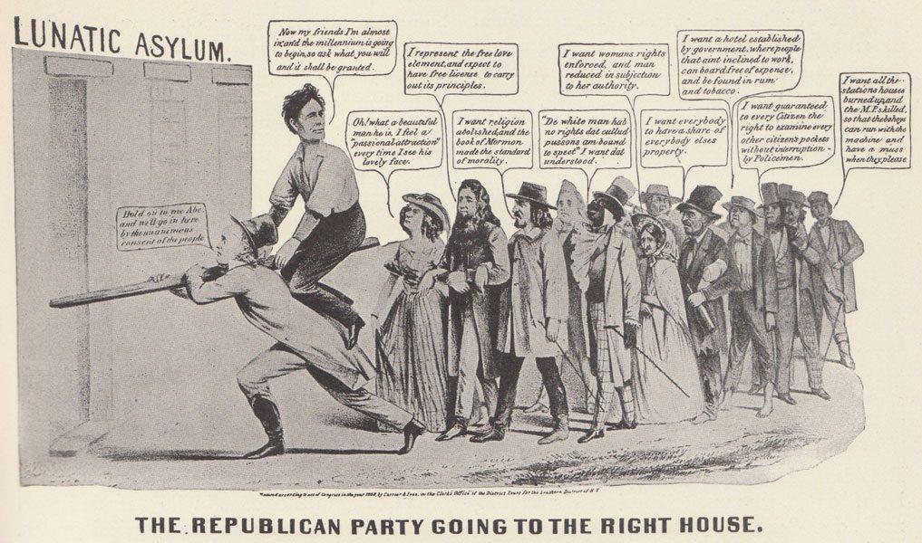 campaign cartoon1860-4