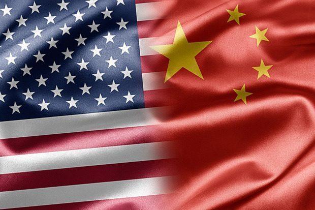 china us_china_flags-100525862-primary_idge