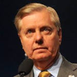 Graham Calling For 100,000 Boots To Syria...Why Now?