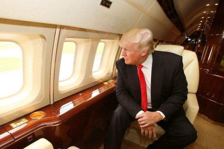 Donald-Trump-Inside-His-Private-Jet-753x502