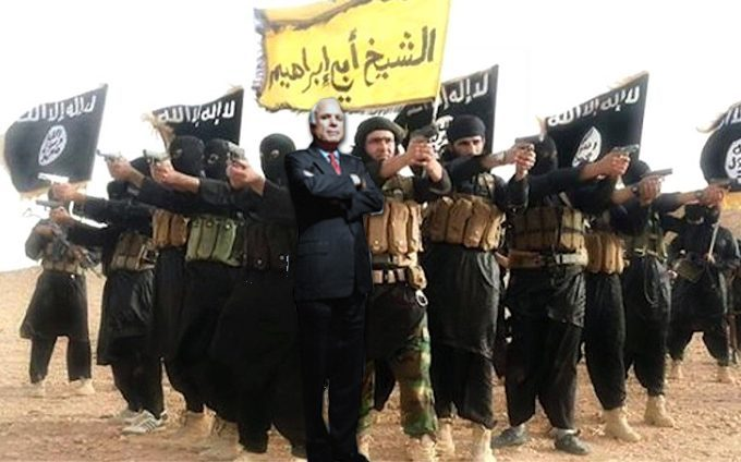 mccain 32580McCain_ISIS_large