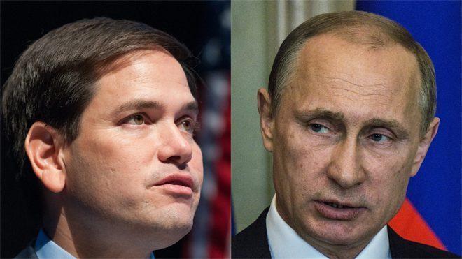 Rubio%20Putin%20Russia