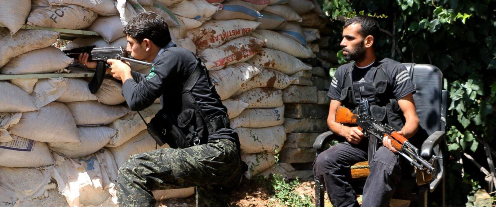 afghan GTY_free_syrian_army_mar_140911_12x5_1600