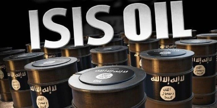 ISIS-oil1-700x350