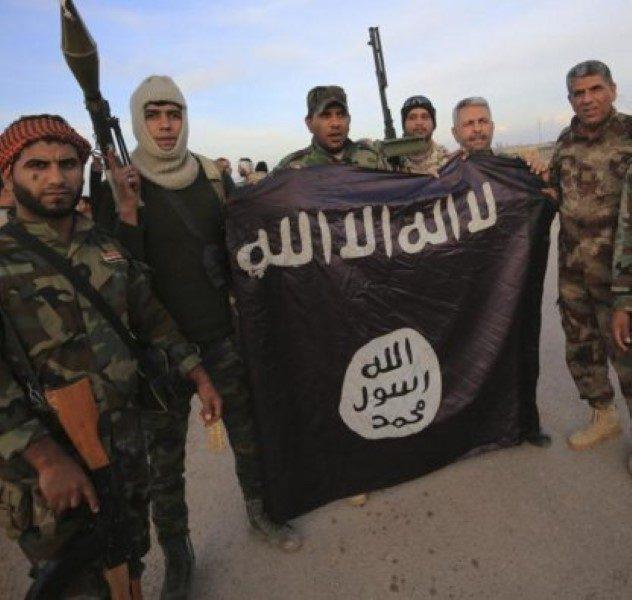 ISIS-El-Chapo-2