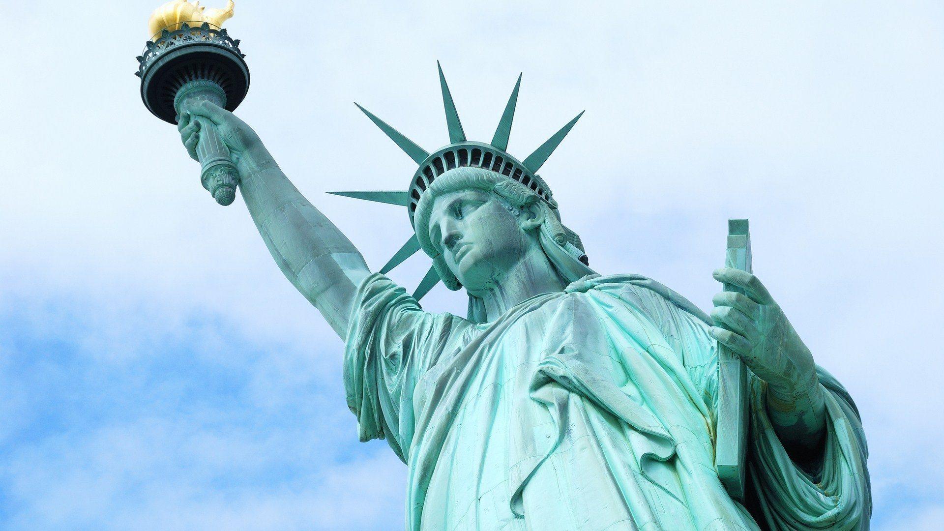 Liberty-Wallpapers-HD