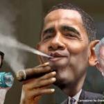 obama cuntitled