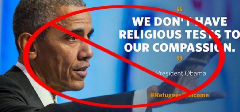 JIHAD no-obama-ref-pizap_com14478853915071