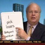 ROVE STUPID - TRUE CONSERVATISM?  GIVE ME A BREAK - Trump is saying what we have been yelling at our TV's!