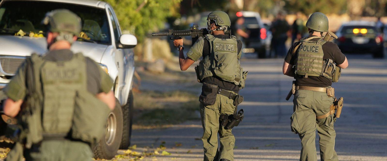 san berna AP_california_shootings_151202_12x5_1600