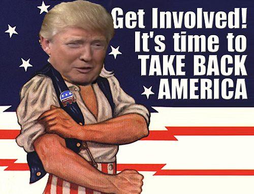 GOP Take-back-America copy