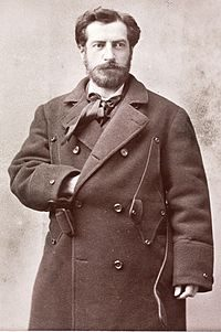 hand Bartholdi_Frederic