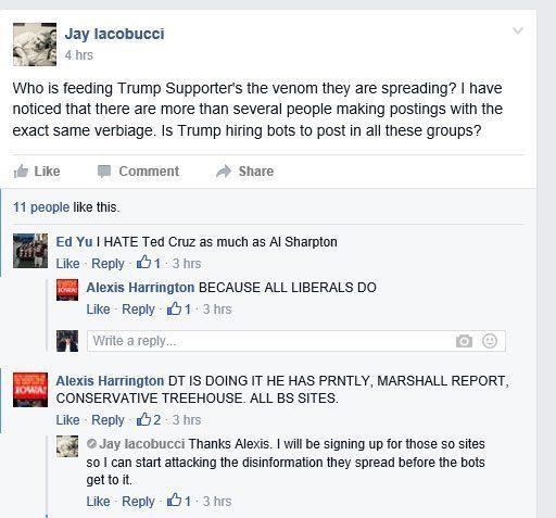 trolls copy