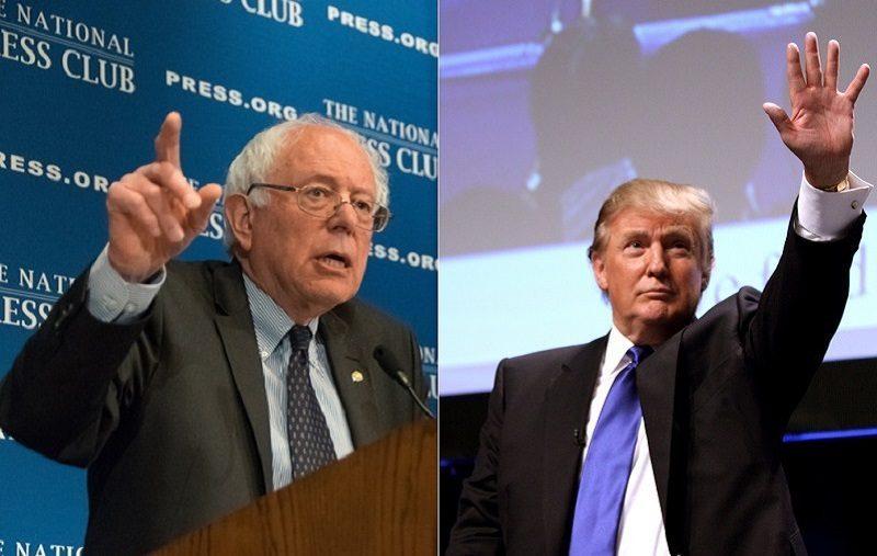bernie 2016-Presidential-Election11