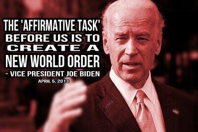 biden new world order 1