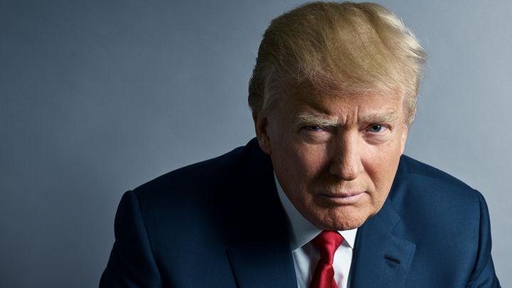 CARSON 720x405-R1244_FEA_Trump_A_SML