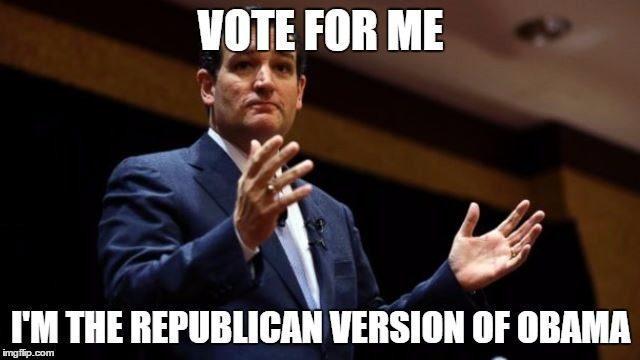 Ted-Cruz-Meme