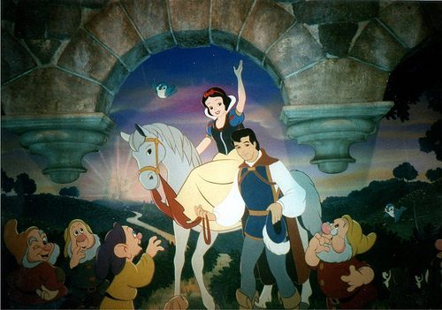 prince-charming-and-horse