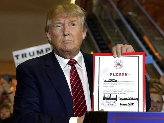 loylaty pledge 635768898100369731-AP-GOP-2016-Trump-RNC-Pledge