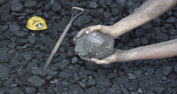 coal-held-by-miner_getty